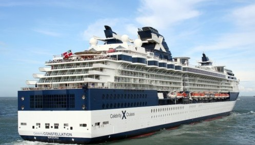 CelebrityConstellation