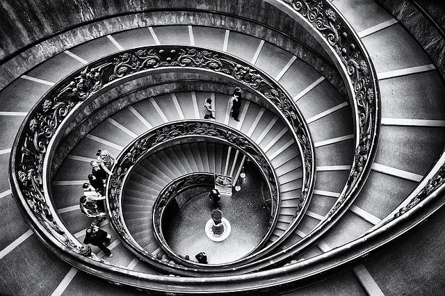イタリア旅行のオリジナル海外オーダーメイドツアーは新婚旅行・ハネムーン計画の費用・予算をグラージュはお値打ちお見積もりします