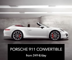 Porsche-911-Cabrio_EN