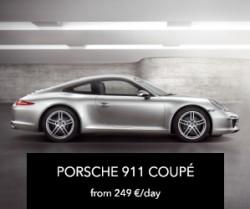 Porsche-911-Coupe_EN