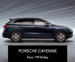 Porsche-Cayenne_EN