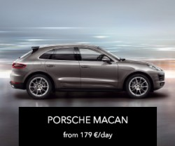 Porsche-Macan_EN
