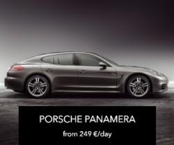 Porsche-Panamera_EN