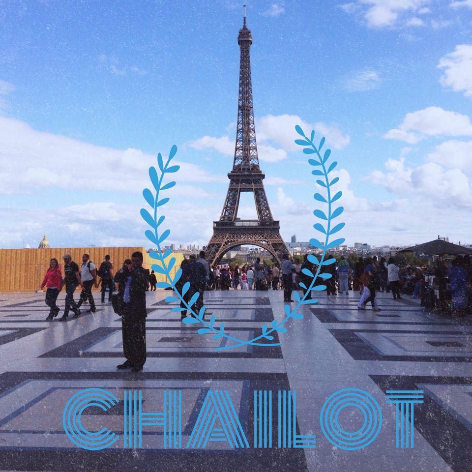 charot グレート・ブルー・マウンテンズ|オセアニア|オーストラリア行き方・費用・予算・計画の立て方,お見積もり依頼