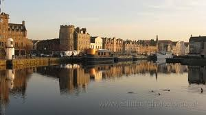 Leith, Scotland (United Kingdom)