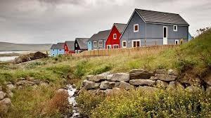 Lerwick, Shetland Islands (United Kingdom)