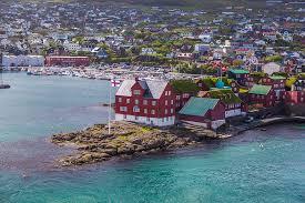 Torshavn (Faroe Islands)