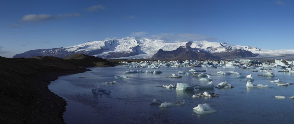 oraefajokull-panorama