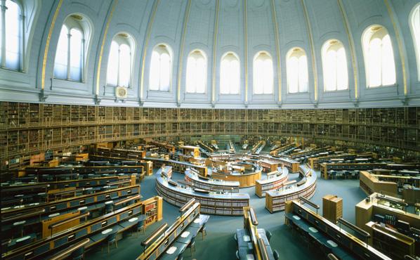 グラマラスヴォヤージュお勧め、英図書館|British Library 完全無料!27日で制覇する満足度100%ロンドン博物館巡り ~2日目~への旅行、ロンドン旅行、世界の博物館・美術館旅行の行き方,インスタ映え観光地、世界の図書館への予算,費用は無料見積もりに自信の名古屋のオーダーメイド専門旅行会社グラージュへ