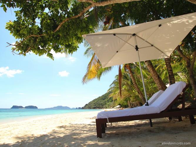 フィリピン最後の秘境の水上コテージ【エルニド】4つのリゾートのハネムーン・新婚旅行・無料アクティビティ・予算・費用・お見積もりは名古屋のエルニド専門店グラージュへ