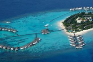 モルディブ予算・費用・お見積もりはモルディブ専門旅行会社グラージュ