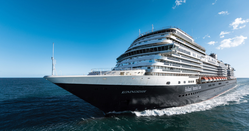 hollandamerica-koningdam