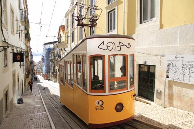 ポルトガル旅行のオリジナル海外オーダーメイドツアーは新婚旅行・ハネムーン計画の費用・予算をグラージュはお値打ちお見積もりします