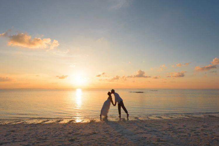 ハネムーン・新婚旅行専門旅行会社グラージュ名古屋はオリジナルオーダーメイド旅行無料見積もり