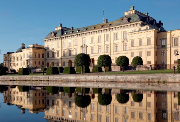 スウェーデン旅行のオリジナル海外オーダーメイドツアーは新婚旅行・ハネムーン計画の費用・予算をグラージュはお値打ちお見積もりします