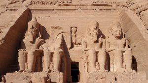 エジプト旅行のオリジナル海外オーダーメイドツアーは新婚旅行・ハネムーン計画の費用・予算をグラージュはお値打ちお見積もりします