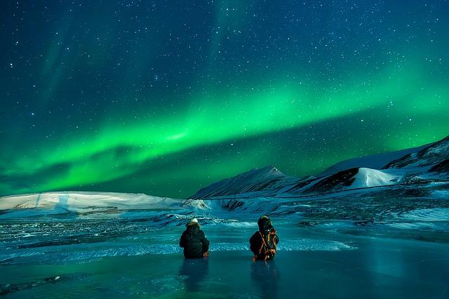 アラスカ旅行のオリジナル海外オーダーメイドツアーは新婚旅行・ハネムーン計画の費用・予算をグラージュはお値打ちお見積もりします