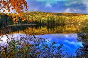 カナダ旅行のオリジナル海外オーダーメイドツアーは新婚旅行・ハネムーン計画の費用・予算をグラージュはお値打ちお見積もりします