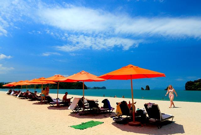 マレーシア旅行のオリジナル海外オーダーメイドツアーは新婚旅行・ハネムーン計画の費用・予算をグラージュはお値打ちお見積もりします