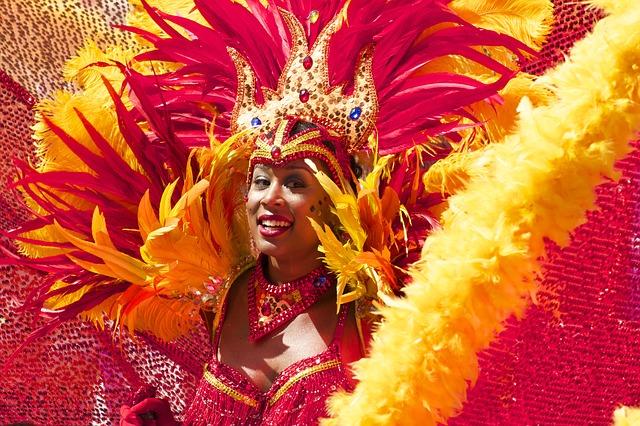 ブラジル旅行のオリジナル海外オーダーメイドツアーは新婚旅行・ハネムーン計画の費用・予算をグラージュはお値打ちお見積もりします