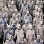 中国旅行のオリジナル海外オーダーメイドツアーは新婚旅行・ハネムーン計画の費用・予算をグラージュはお値打ちお見積もりします