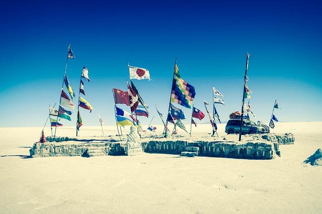 ボリビア旅行のオリジナル海外オーダーメイドツアーは新婚旅行・ハネムーン計画の費用・予算をグラージュはお値打ちお見積もりします