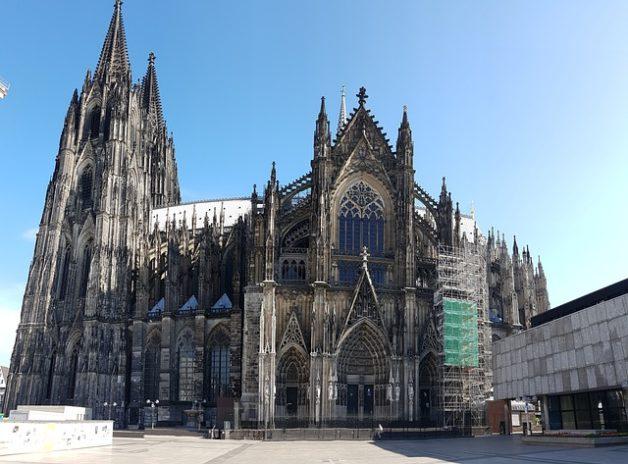 ドイツ旅行のオリジナル海外オーダーメイドツアーは新婚旅行・ハネムーン計画の費用・予算をグラージュはお値打ちお見積もりします