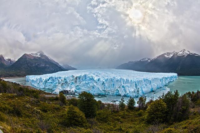 中南米旅行・カリブ旅行の費用、ウユニ塩湖、ペリト・モレノ氷河、イグアスの滝、マチュピチュ,チチカカ湖、ナスカの地上絵などの予算のことなら「トラベルコンシェルジュ」海外旅行経験豊富なプロの旅行プランナーが、あなたのご希望に応じたオリジナル旅行プランを無料で見積り。オーダーメイドツアーだからこそハネムーン・新婚旅行・小さなお子様やご年配同伴のお客様におすすめ!中南米旅行・カリブ旅行も納得プライスで無料でオーダーメイド見積り!