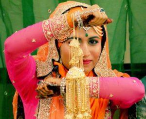 インド旅行のオリジナル海外オーダーメイドツアーは新婚旅行・ハネムーン計画の費用・予算をグラージュはお値打ちお見積もりします