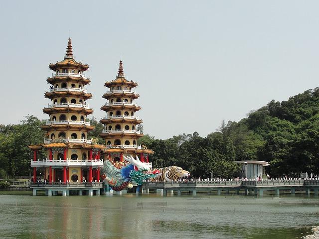 台湾旅行のオリジナル海外オーダーメイドツアーは新婚旅行・ハネムーン計画の費用・予算をグラージュはお値打ちお見積もりします