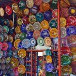 モロッコ旅行のオリジナル海外オーダーメイドツアーは新婚旅行・ハネムーン計画の費用・予算をグラージュはお値打ちお見積もりします