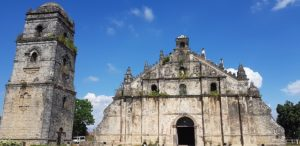 フィリピン旅行のオリジナル海外オーダーメイドツアーは新婚旅行・ハネムーン計画の費用・予算をグラージュはお値打ちお見積もりします