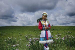 モンゴル旅行のオリジナル海外オーダーメイドツアーは新婚旅行・ハネムーン計画の費用・予算をグラージュはお値打ちお見積もりします