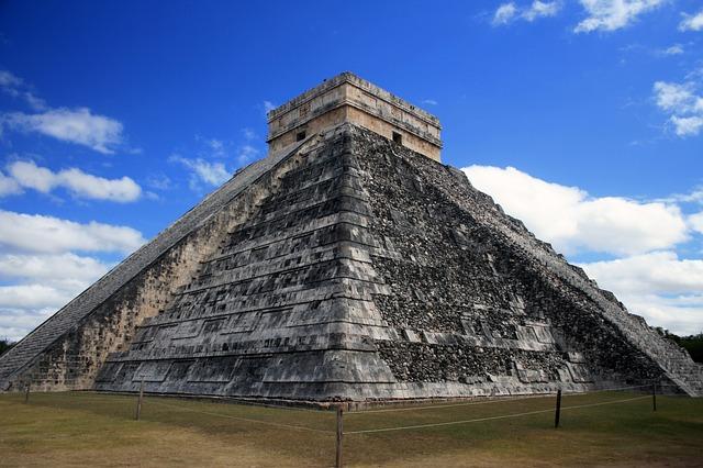 メキシコ旅行のオリジナル海外オーダーメイドツアーは新婚旅行・ハネムーン計画の費用・予算をグラージュはお値打ちお見積もりします