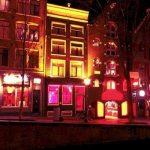 オランダ旅行のオリジナル海外オーダーメイドツアーは新婚旅行・ハネムーン計画の費用・予算をグラージュはお値打ちお見積もりします
