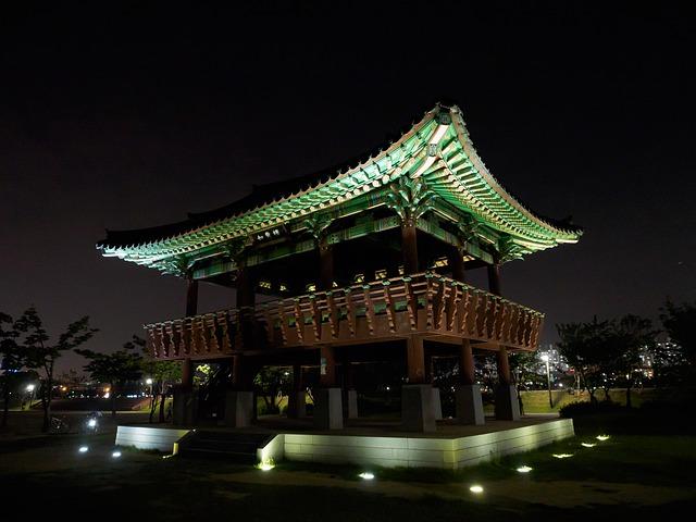 韓国旅行のオリジナル海外オーダーメイドツアーは新婚旅行・ハネムーン計画の費用・予算をグラージュはお値打ちお見積もりします