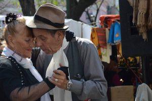 アルゼンチン旅行のオリジナル海外オーダーメイドツアーは新婚旅行・ハネムーン計画の費用・予算をグラージュはお値打ちお見積もりします