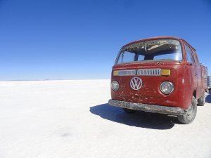 ウユニ塩湖旅行のオリジナル海外オーダーメイドツアーは新婚旅行・ハネムーン計画の費用・予算をグラージュはお値打ちお見積もりします積もりします
