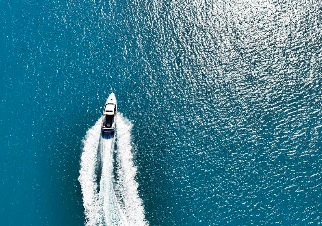 クオリア|qualia ハミルトン島旅行の無料オーダーメイド見積りはハミルトン専門のグラージュ