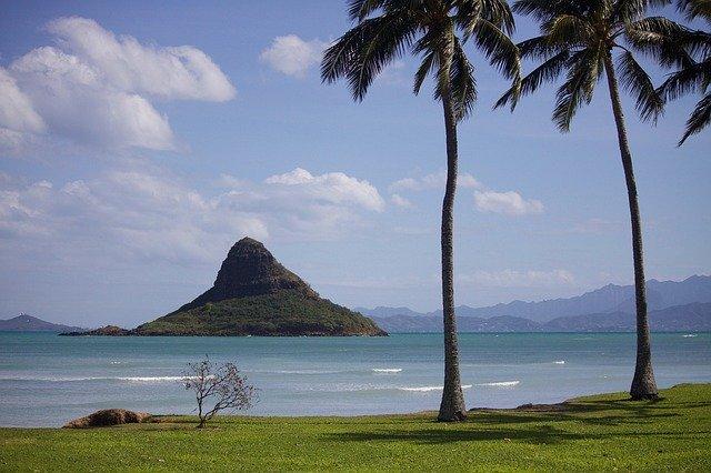 ハワイ新婚旅行情報、ハワイハネムーン情報の費用と予算のことなら名古屋グラージュが見積りします