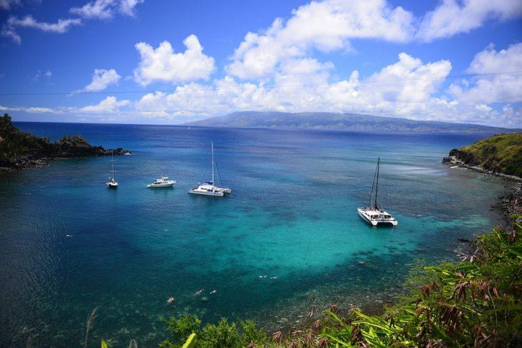 マウイ島ハネムーン、マウイ島ハネムーン、マウイ島おすすめ
