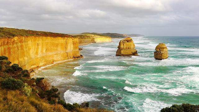 オーストラリア新婚旅行、オーストラリアハネムーンの費用と予算のことなら名古屋グラージュ
