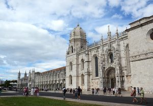 monastery-of-jeronimos-1739271_640