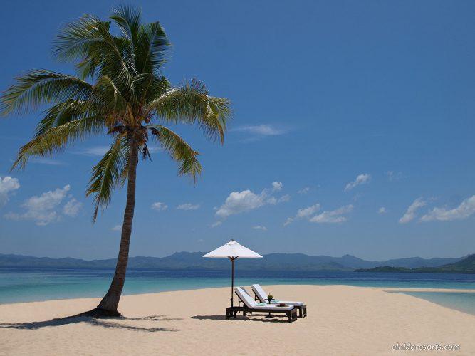 アプリットアイランドリゾート|Apulit Island Resort |ベストシーズンビーチ