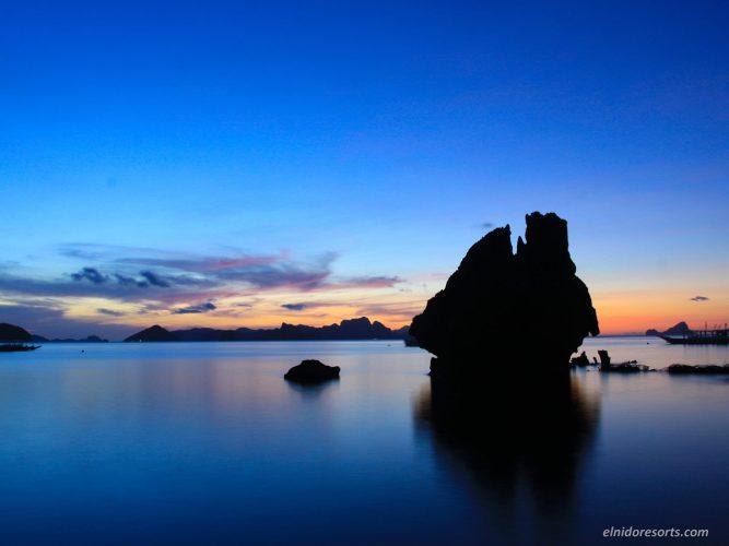 ラゲンアイランドリゾート[Lagen Island]