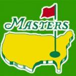 マスターズゴルフ観戦ツアー