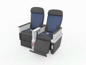 デルタ航空A350の予約はグラマラスヴォヤージュへ名古屋グラージュが強い