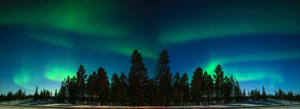 フィンランド旅行ならオーダーメイドツアーのグラマラスヴォヤージュ名古屋グラージュへ
