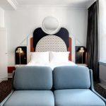 ヘンリエッタホテルの予約はグラマラスヴォヤージュへ