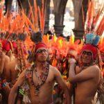 インカの祭典の事ならグラマラスヴォヤージュへインティ・ライミ(Inti Raymi )を観に行くツアー